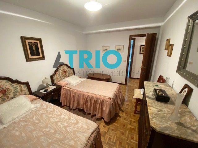 dia.mobiliagestion.es/Portals/inmoatrio/Images/6793/4692149
