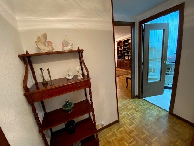 dia.mobiliagestion.es/Portals/inmoatrio/Images/6793/4692152