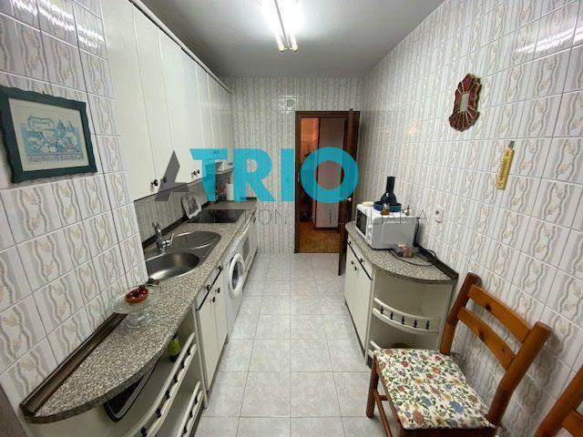 dia.mobiliagestion.es/Portals/inmoatrio/Images/6793/4692155