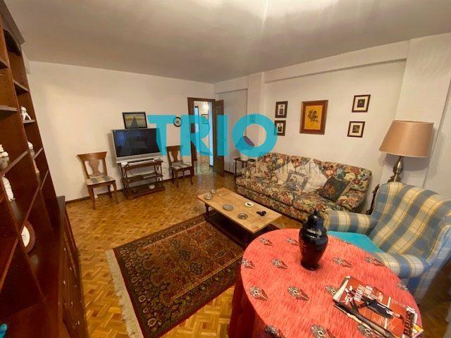 dia.mobiliagestion.es/Portals/inmoatrio/Images/6793/4692158