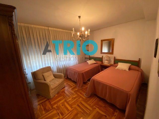dia.mobiliagestion.es/Portals/inmoatrio/Images/6793/4692161