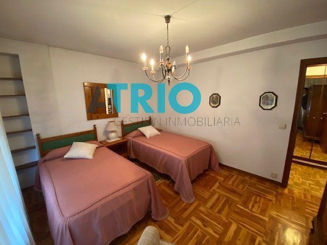 dia.mobiliagestion.es/Portals/inmoatrio/Images/6793/4692163