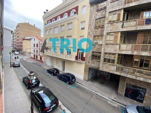 dia.mobiliagestion.es/Portals/inmoatrio/Images/6793/4692166