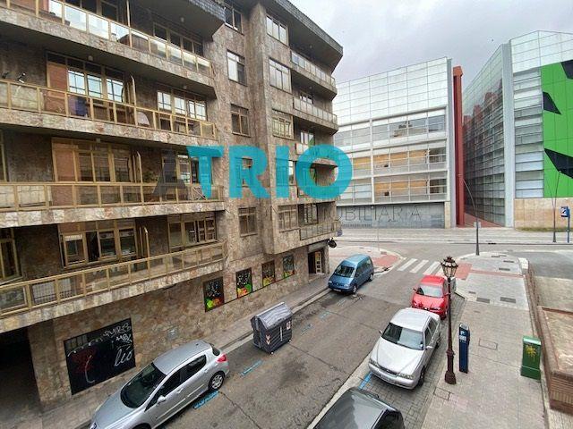 dia.mobiliagestion.es/Portals/inmoatrio/Images/6793/4692167