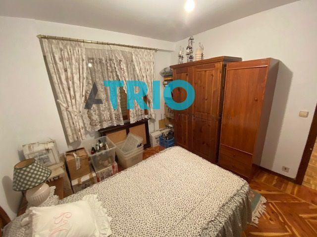 dia.mobiliagestion.es/Portals/inmoatrio/Images/6793/4692169