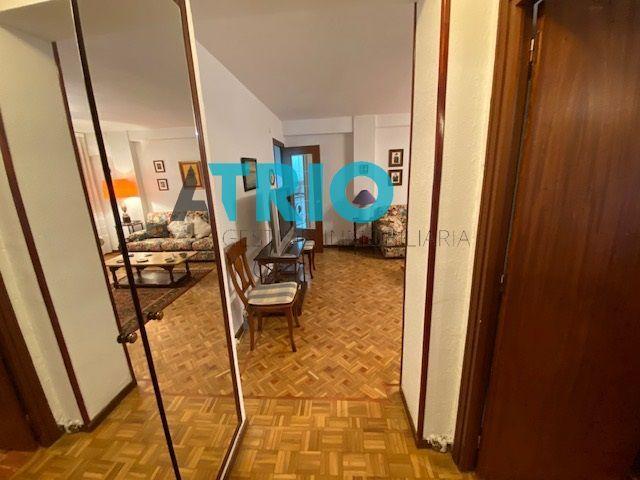 dia.mobiliagestion.es/Portals/inmoatrio/Images/6793/4692170