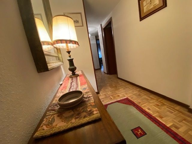 dia.mobiliagestion.es/Portals/inmoatrio/Images/6793/4692174