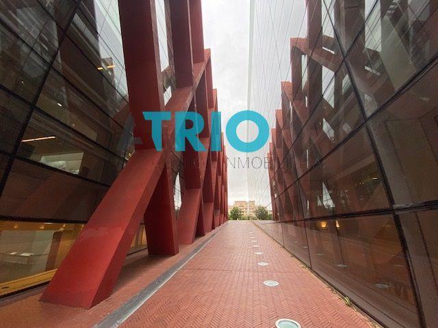 dia.mobiliagestion.es/Portals/inmoatrio/Images/6793/4692177