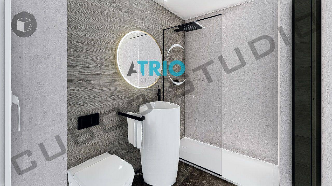 dia.mobiliagestion.es/Portals/inmoatrio/Images/6793/4743646