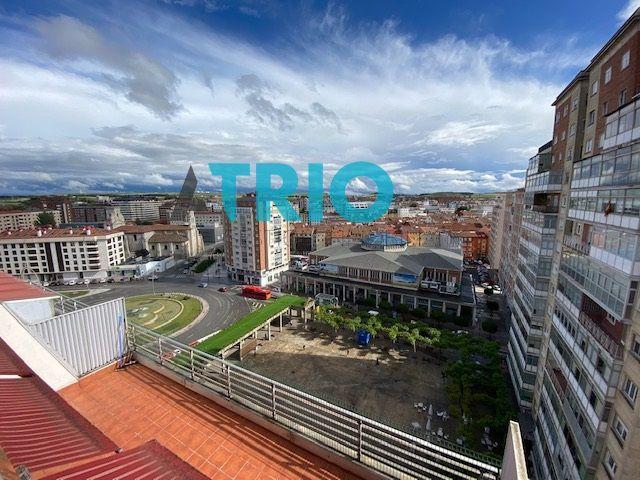 dia.mobiliagestion.es/Portals/inmoatrio/Images/6799/4696380