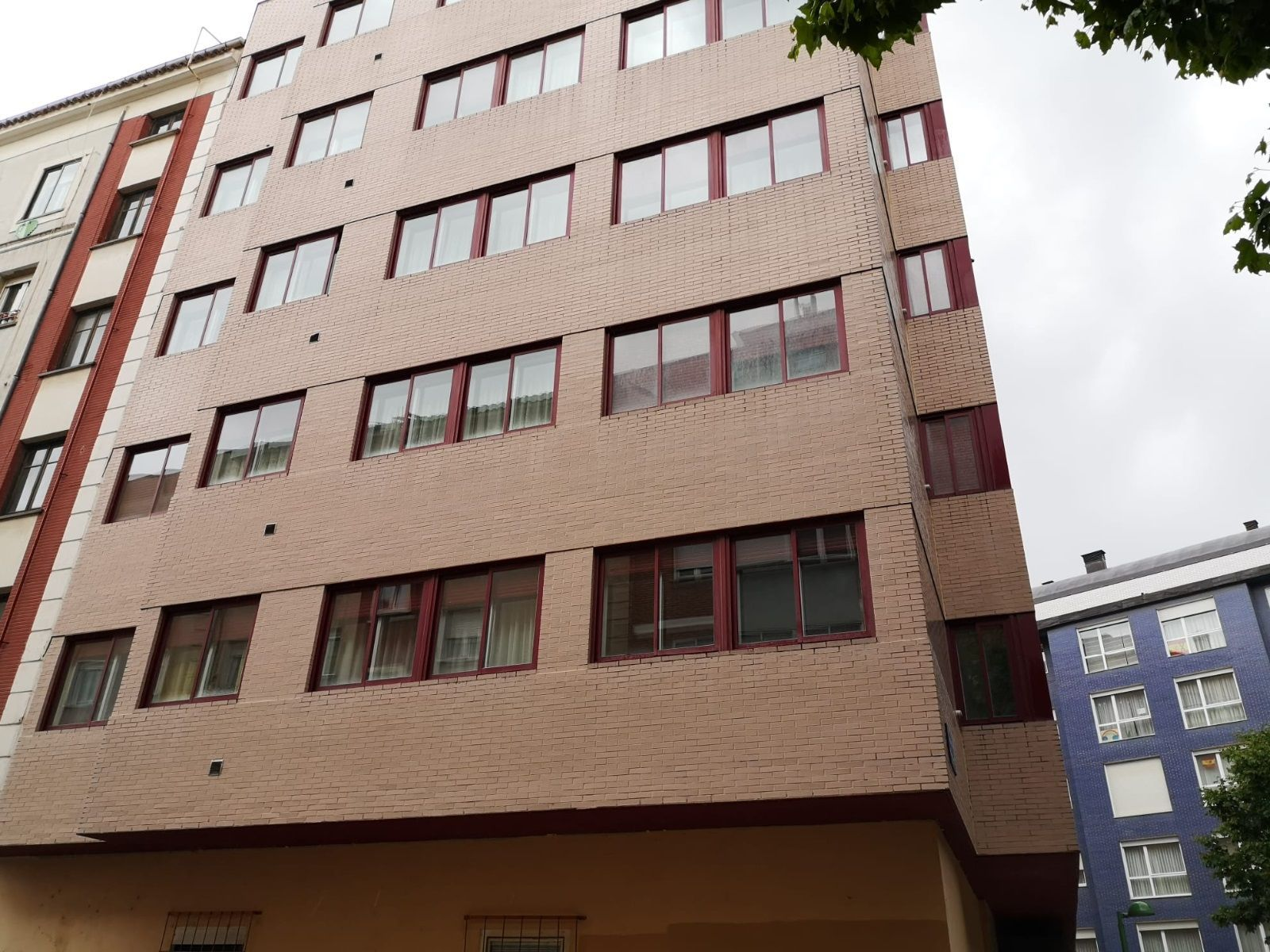 dia.mobiliagestion.es/Portals/inmoatrio/Images/6800/4708386