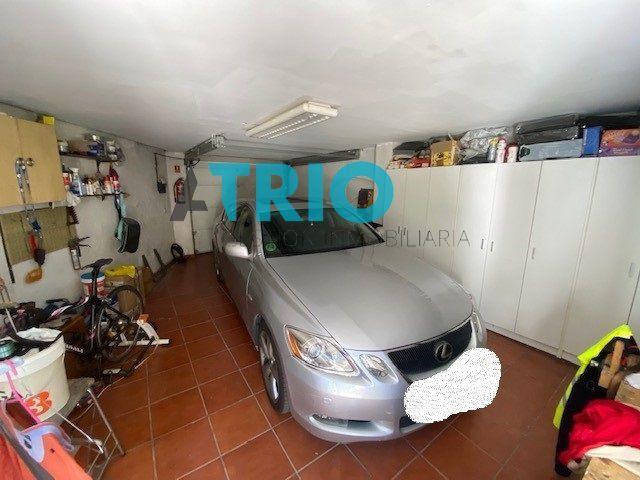 dia.mobiliagestion.es/Portals/inmoatrio/Images/6816/4904566