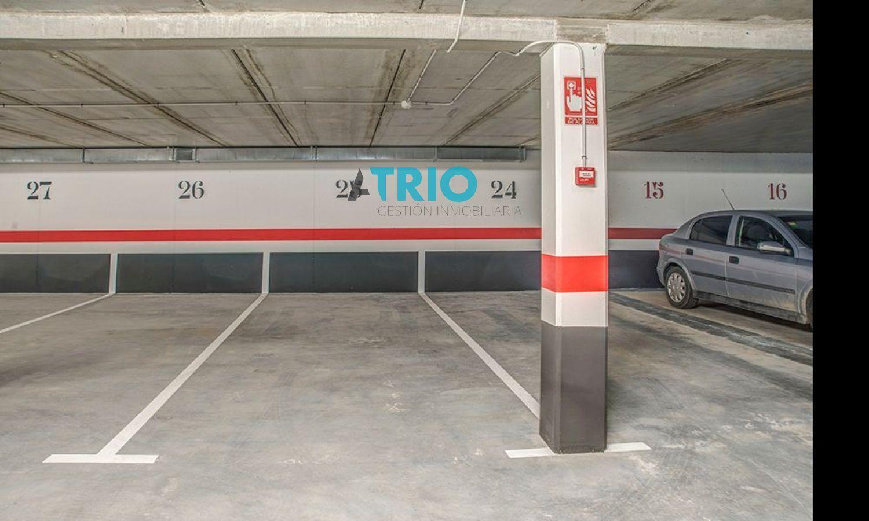 dia.mobiliagestion.es/Portals/inmoatrio/Images/6817/4764756