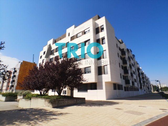 dia.mobiliagestion.es/Portals/inmoatrio/Images/6817/4767376