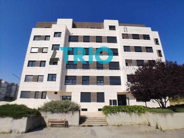 dia.mobiliagestion.es/Portals/inmoatrio/Images/6817/4767391