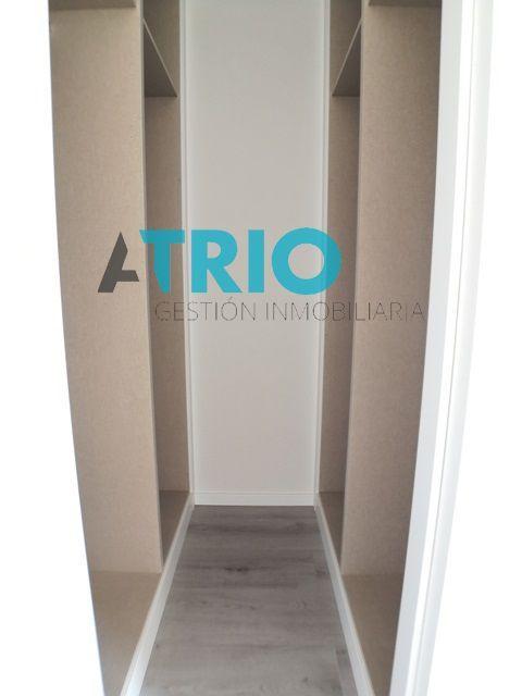 dia.mobiliagestion.es/Portals/inmoatrio/Images/6817/4767650