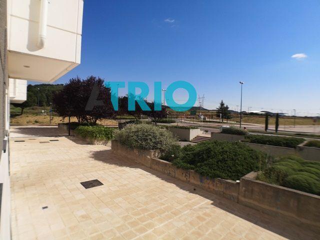 dia.mobiliagestion.es/Portals/inmoatrio/Images/6817/4767672