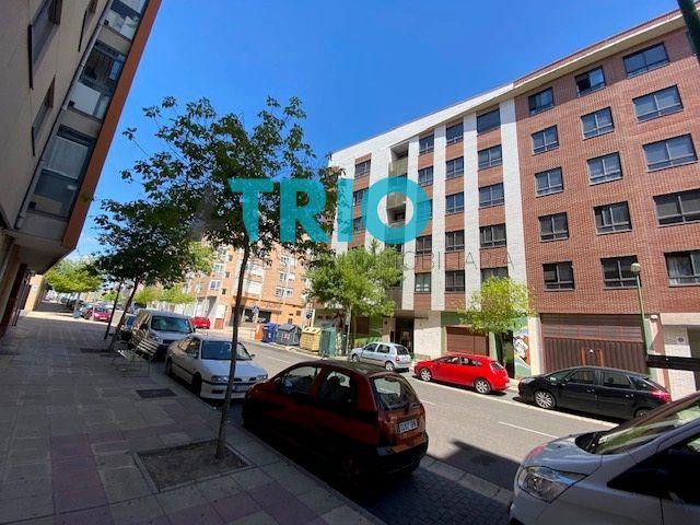dia.mobiliagestion.es/Portals/inmoatrio/Images/6826/4874346