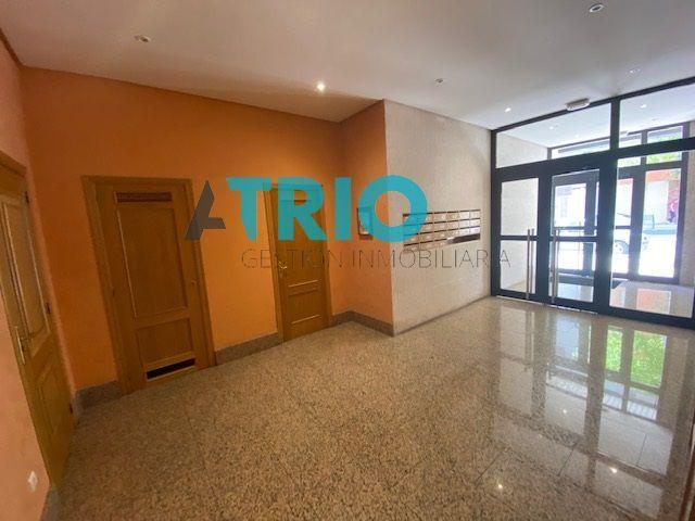 dia.mobiliagestion.es/Portals/inmoatrio/Images/6826/4874347