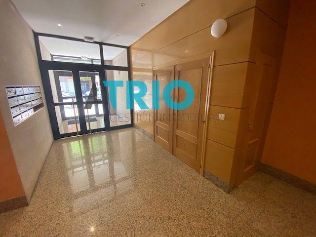 dia.mobiliagestion.es/Portals/inmoatrio/Images/6826/4874348