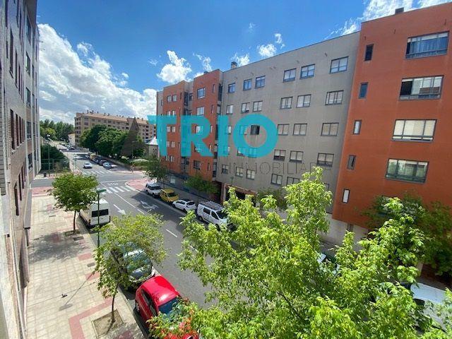 dia.mobiliagestion.es/Portals/inmoatrio/Images/6826/4874351