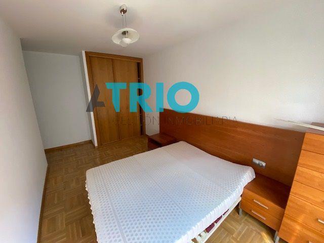 dia.mobiliagestion.es/Portals/inmoatrio/Images/6826/4874364