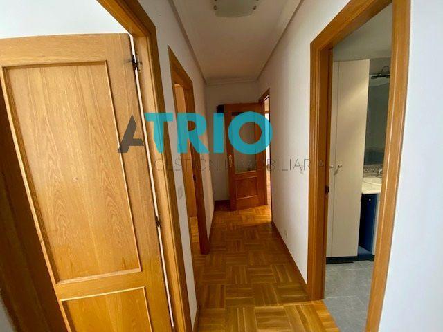 dia.mobiliagestion.es/Portals/inmoatrio/Images/6826/4874369