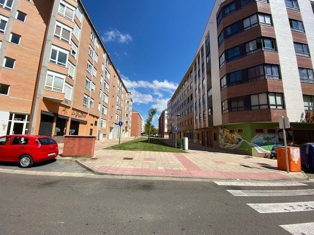 dia.mobiliagestion.es/Portals/inmoatrio/Images/6826/4874376