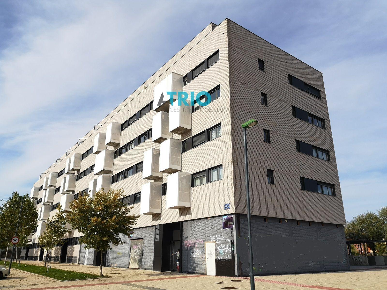 dia.mobiliagestion.es/Portals/inmoatrio/Images/6829/5342354
