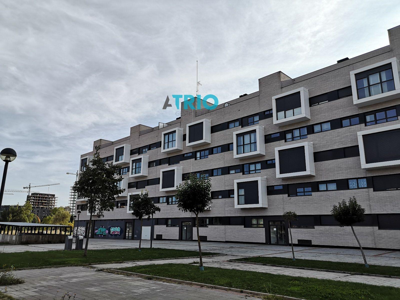dia.mobiliagestion.es/Portals/inmoatrio/Images/6829/5342356