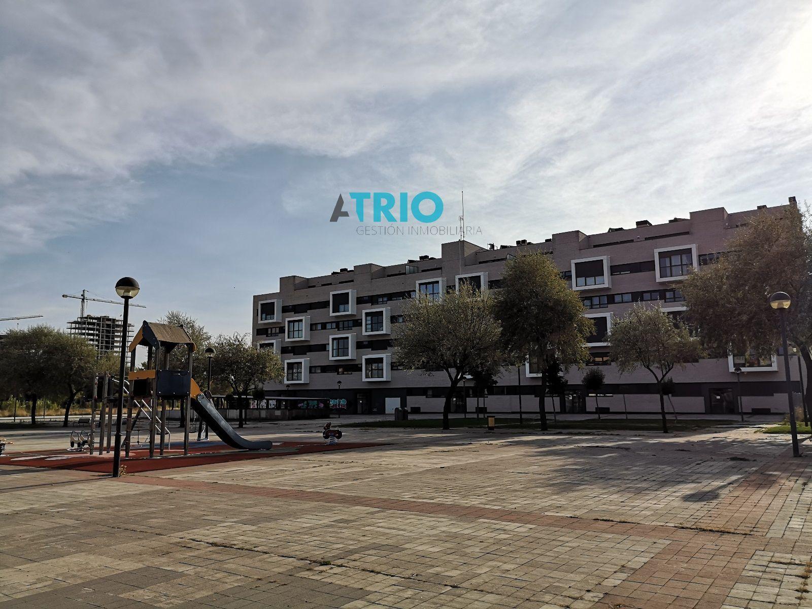 dia.mobiliagestion.es/Portals/inmoatrio/Images/6829/5342357