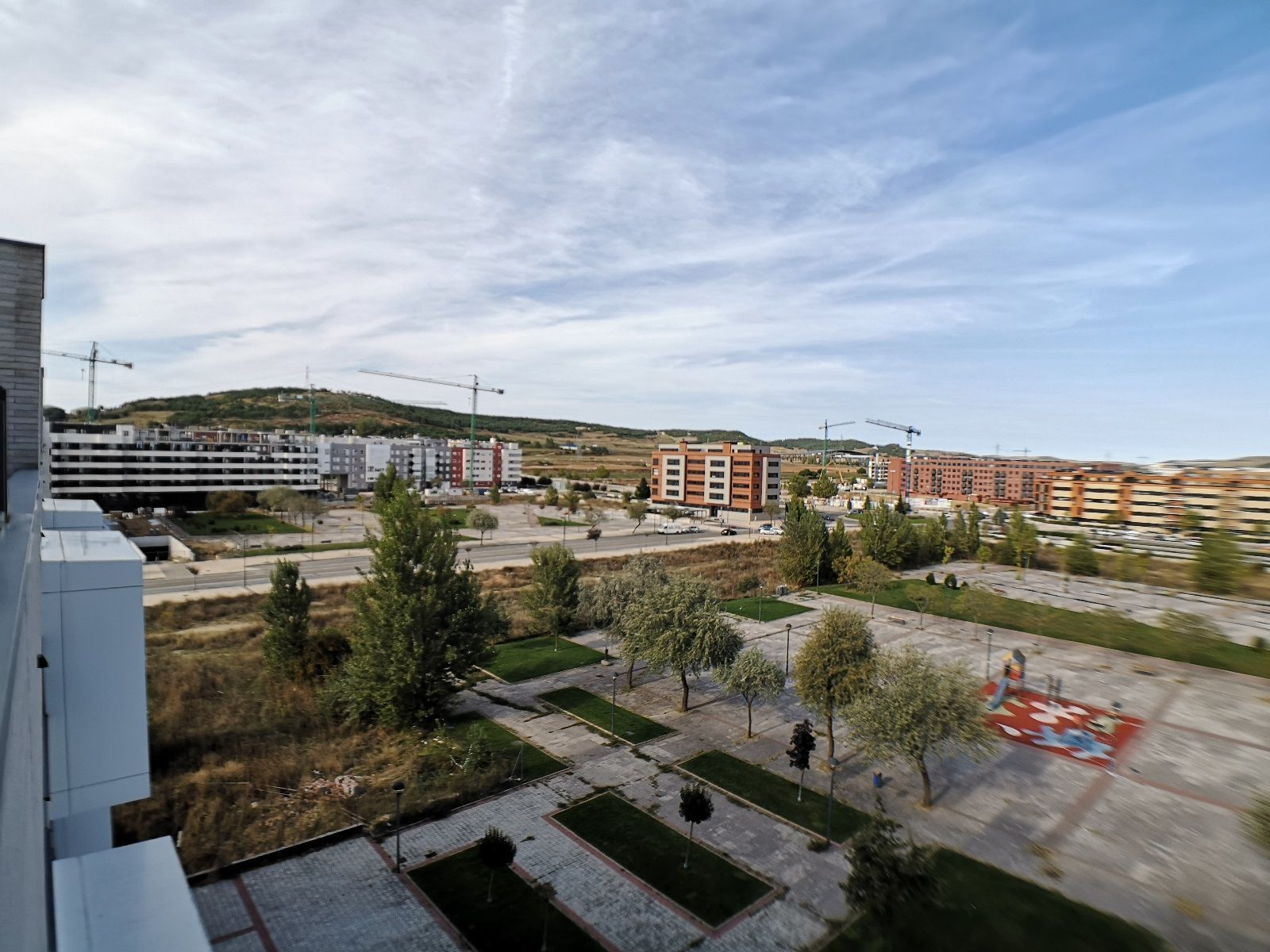 dia.mobiliagestion.es/Portals/inmoatrio/Images/6829/5342362