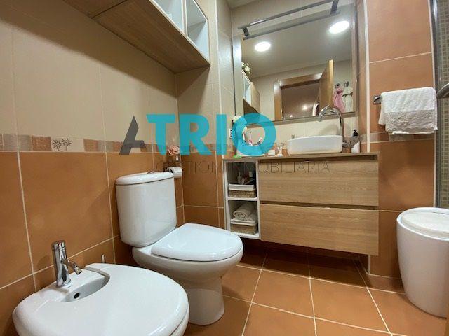 dia.mobiliagestion.es/Portals/inmoatrio/Images/6840/4894383