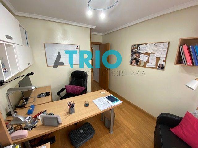 dia.mobiliagestion.es/Portals/inmoatrio/Images/6840/4894390
