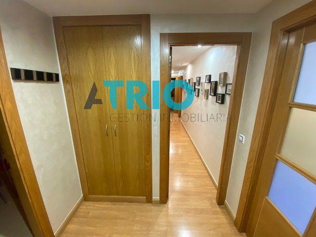 dia.mobiliagestion.es/Portals/inmoatrio/Images/6840/4894421
