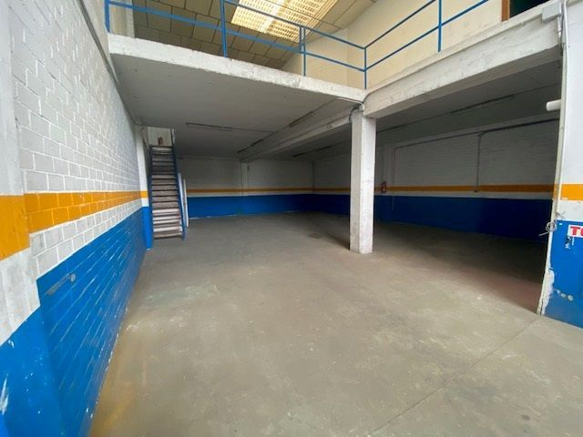 dia.mobiliagestion.es/Portals/inmoatrio/Images/6848/4905495