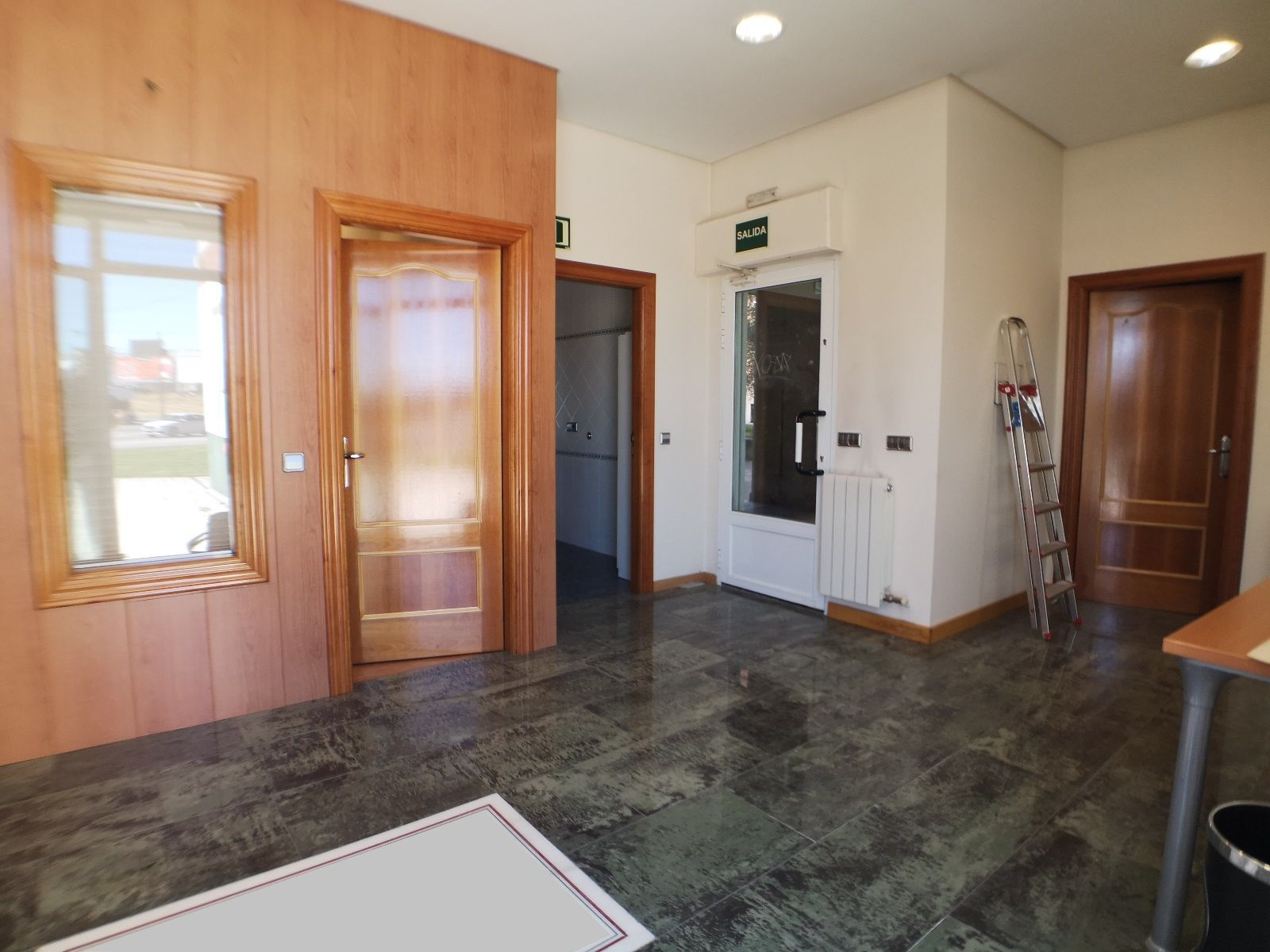 dia.mobiliagestion.es/Portals/inmoatrio/Images/6863/5048590