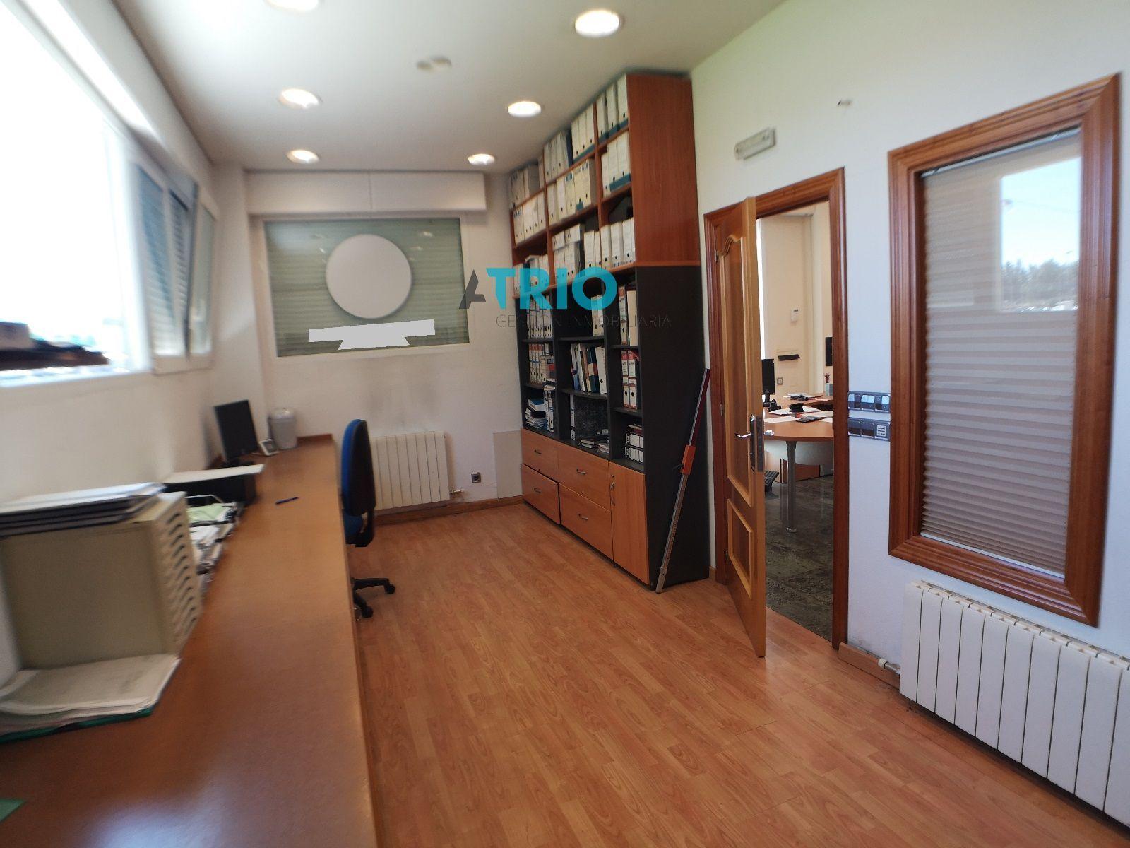 dia.mobiliagestion.es/Portals/inmoatrio/Images/6863/5048594