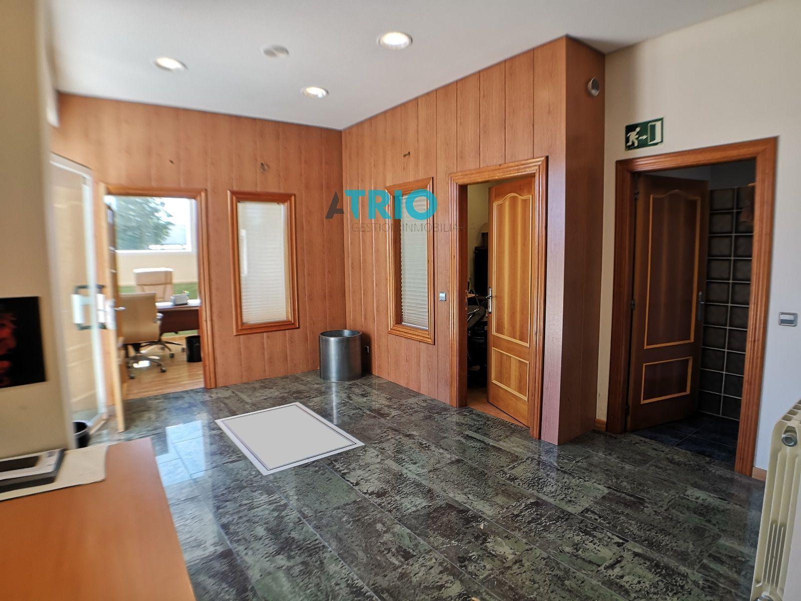 dia.mobiliagestion.es/Portals/inmoatrio/Images/6863/5048597