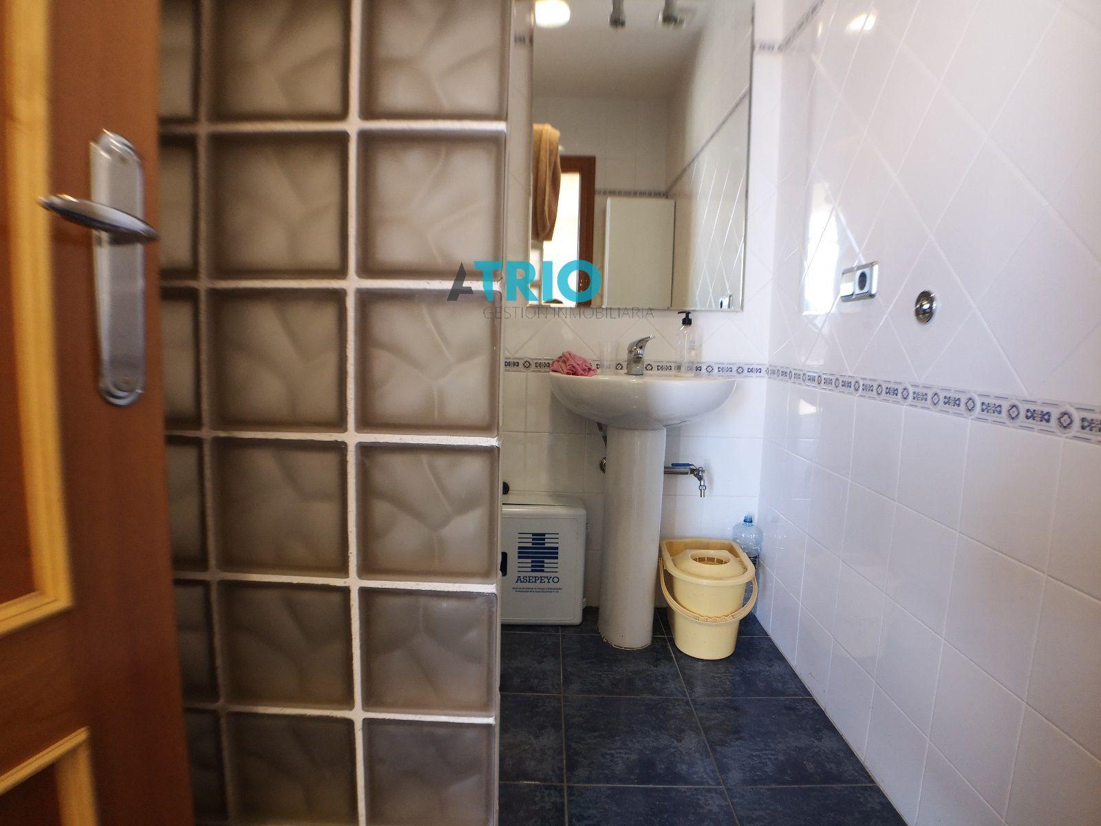 dia.mobiliagestion.es/Portals/inmoatrio/Images/6863/5048598