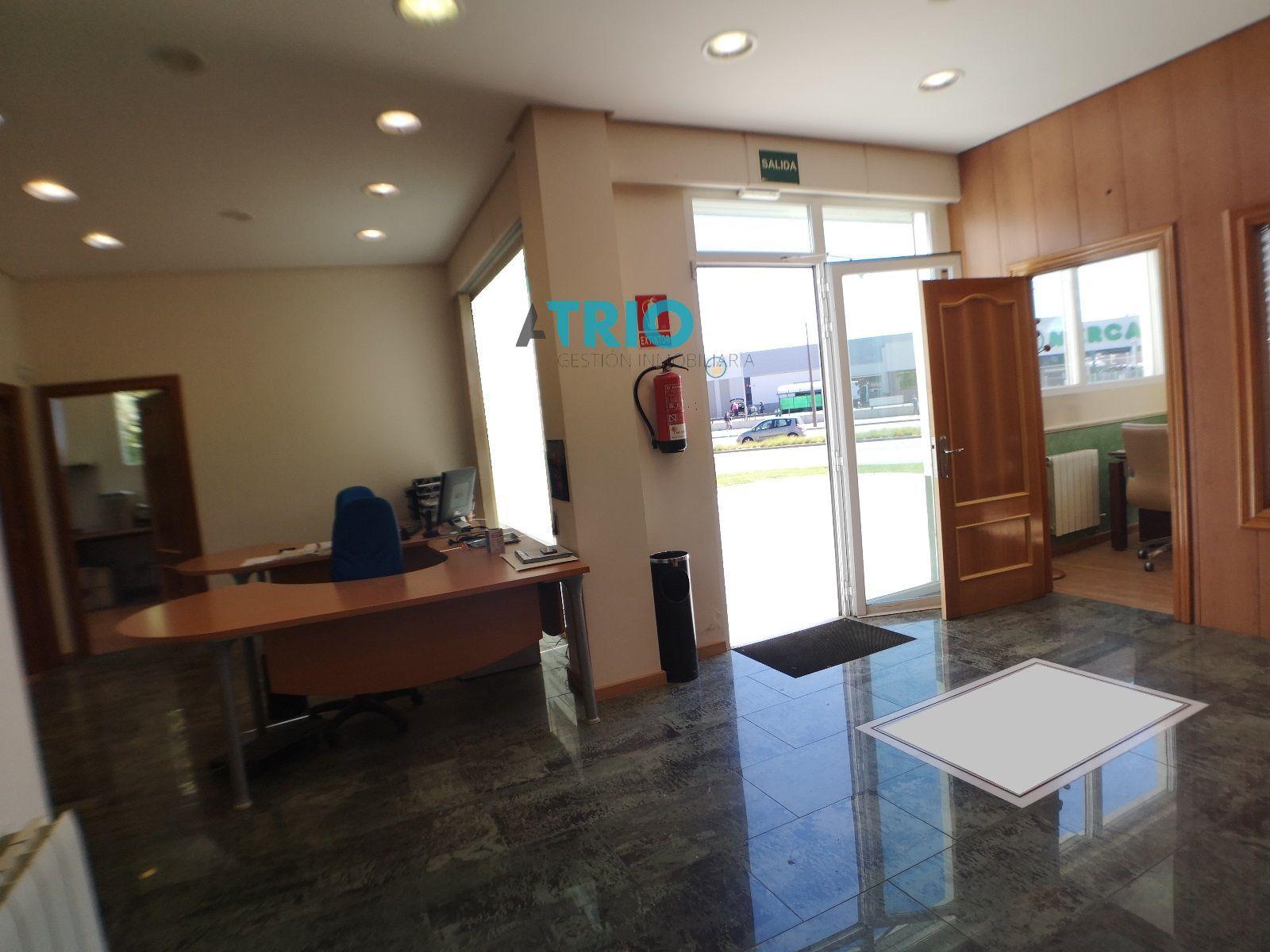 dia.mobiliagestion.es/Portals/inmoatrio/Images/6863/5048601