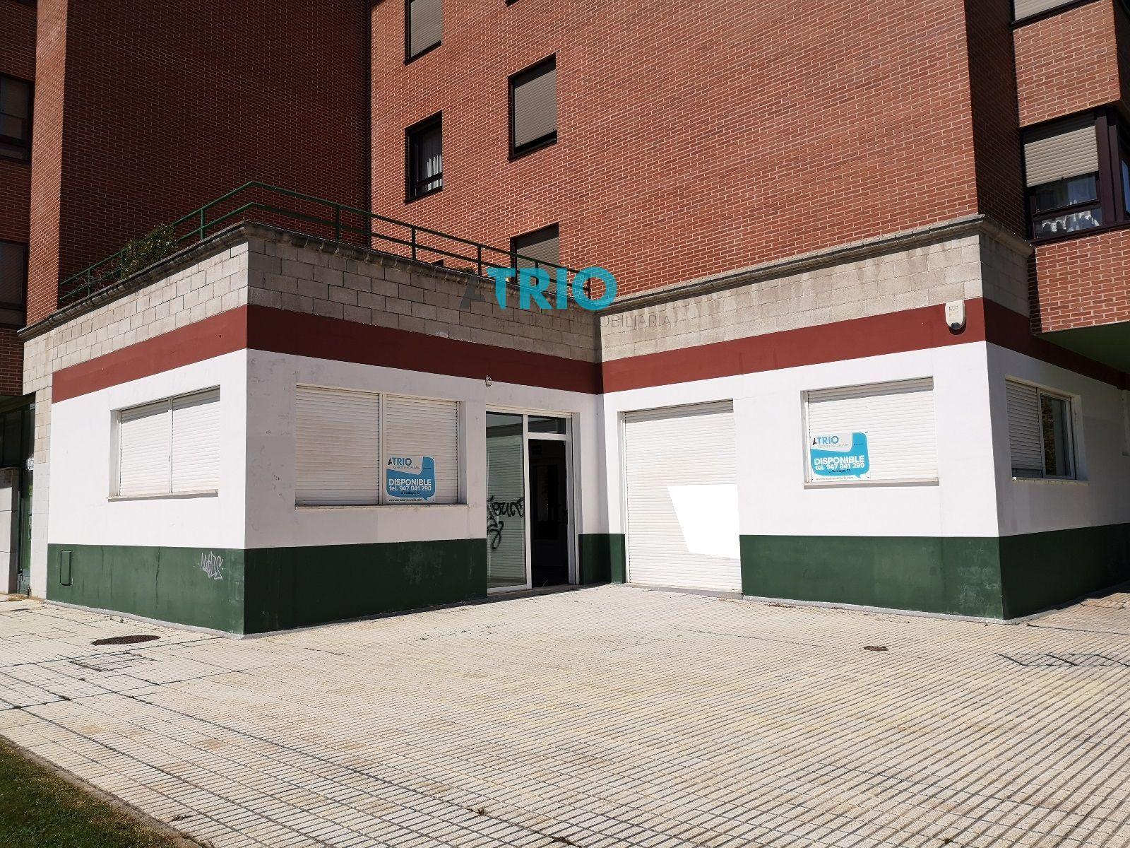 dia.mobiliagestion.es/Portals/inmoatrio/Images/6863/5048606