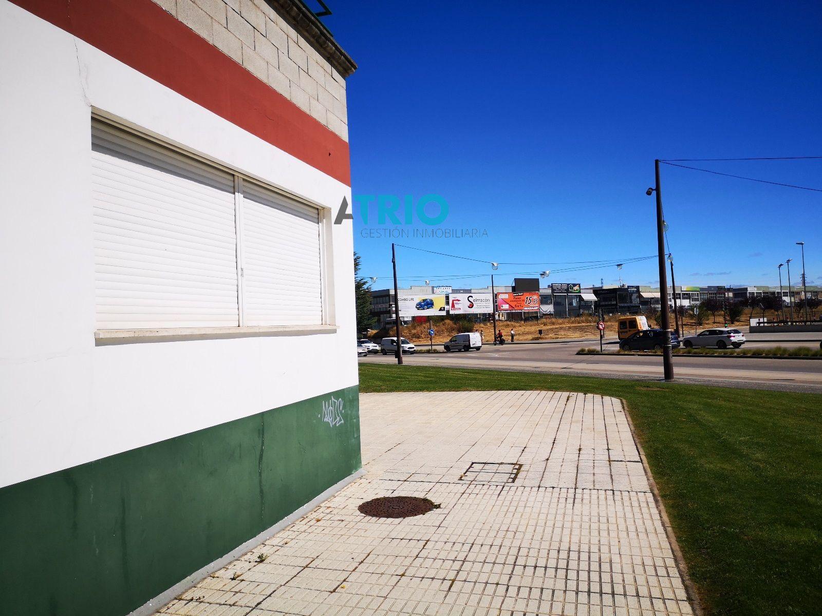 dia.mobiliagestion.es/Portals/inmoatrio/Images/6863/5048607
