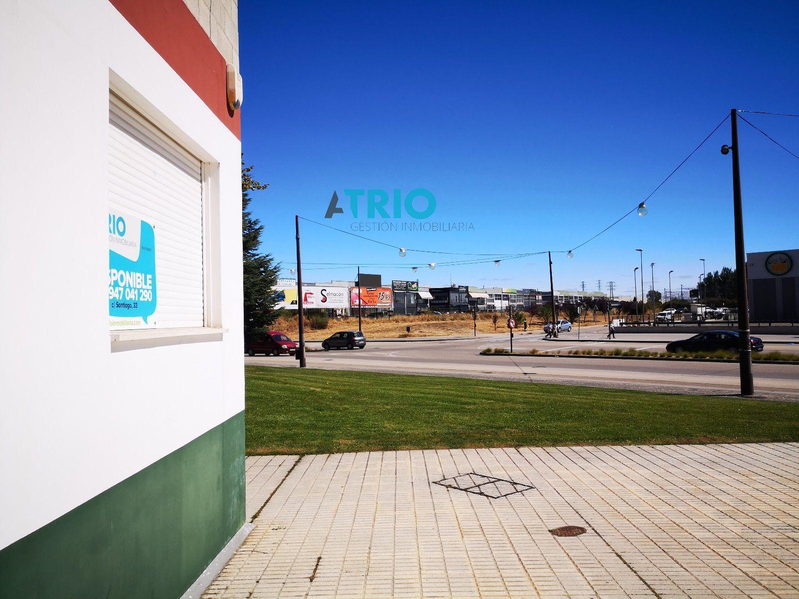 dia.mobiliagestion.es/Portals/inmoatrio/Images/6863/5048608
