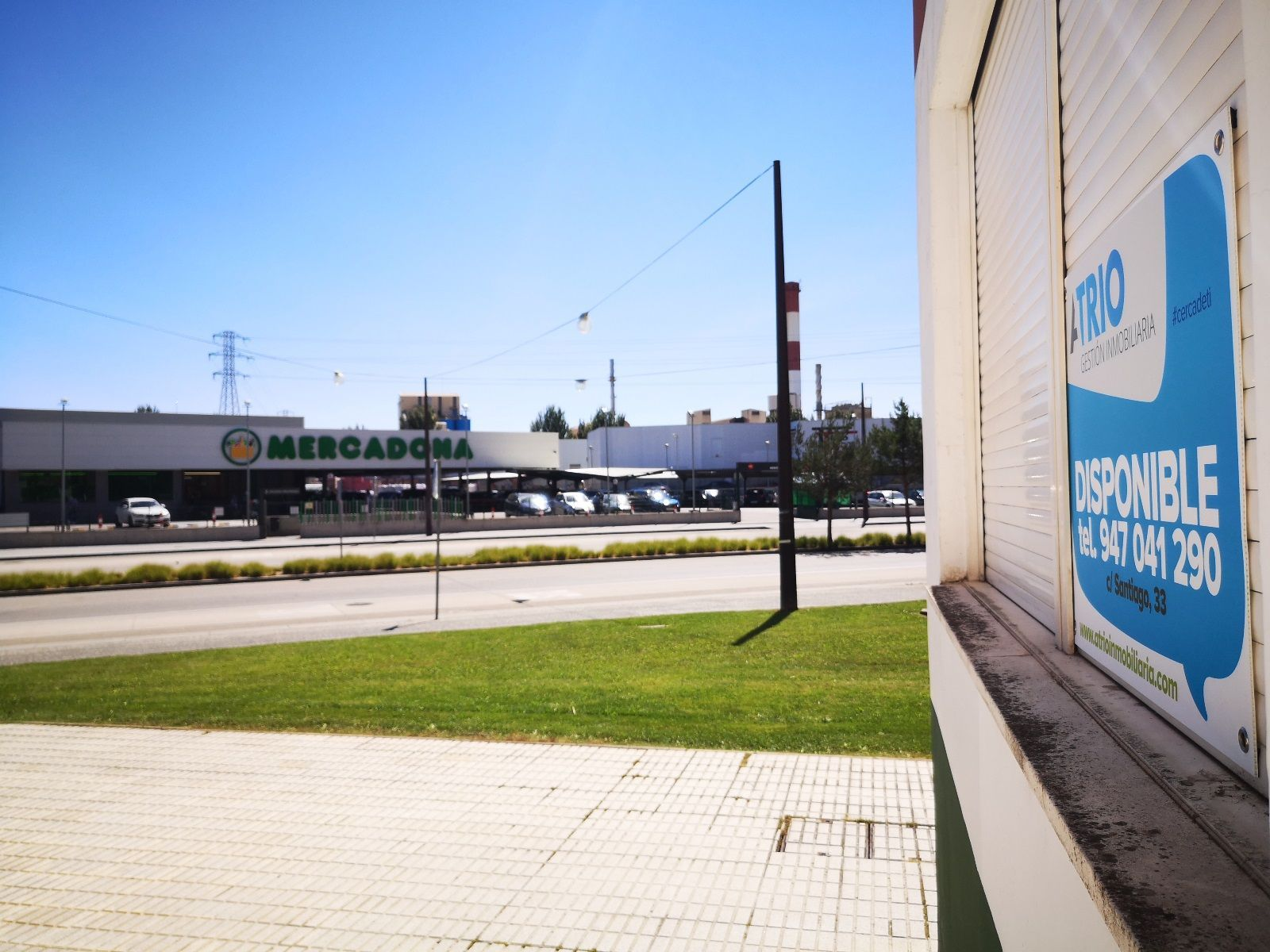 dia.mobiliagestion.es/Portals/inmoatrio/Images/6863/5048609