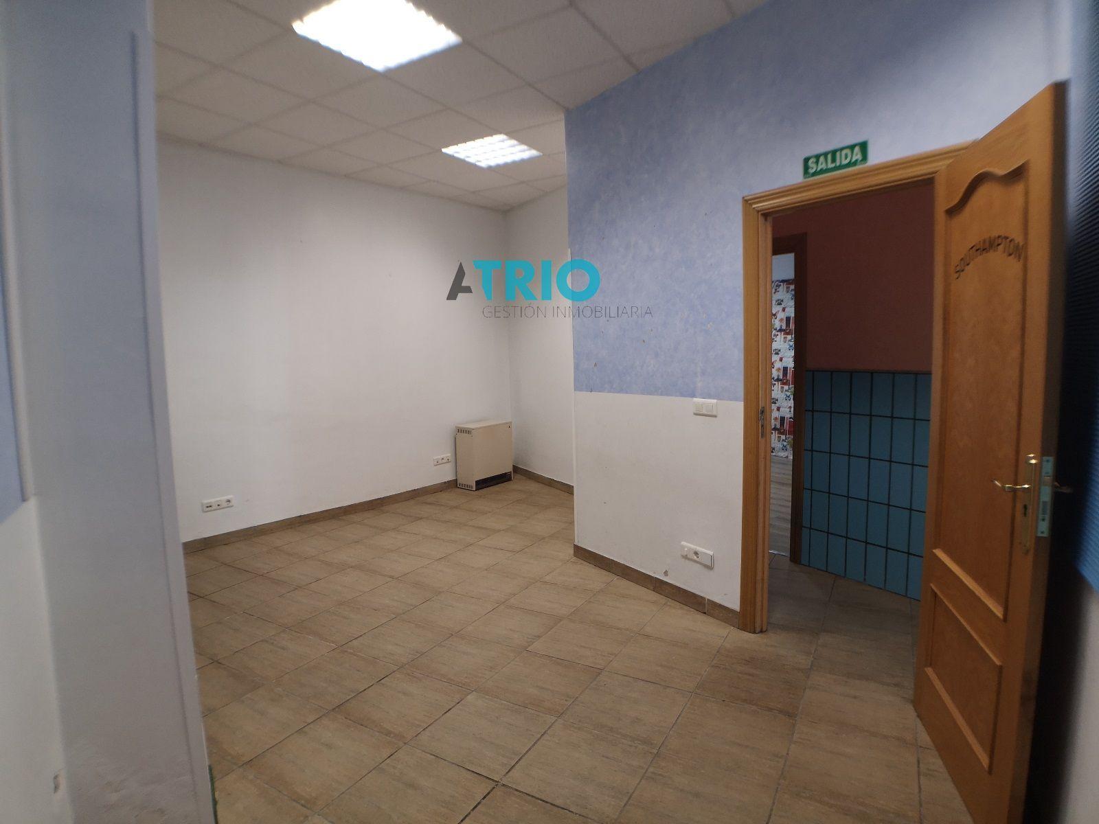 dia.mobiliagestion.es/Portals/inmoatrio/Images/6867/4945556