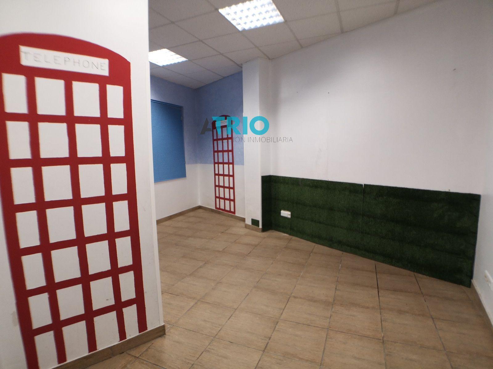 dia.mobiliagestion.es/Portals/inmoatrio/Images/6867/4945557