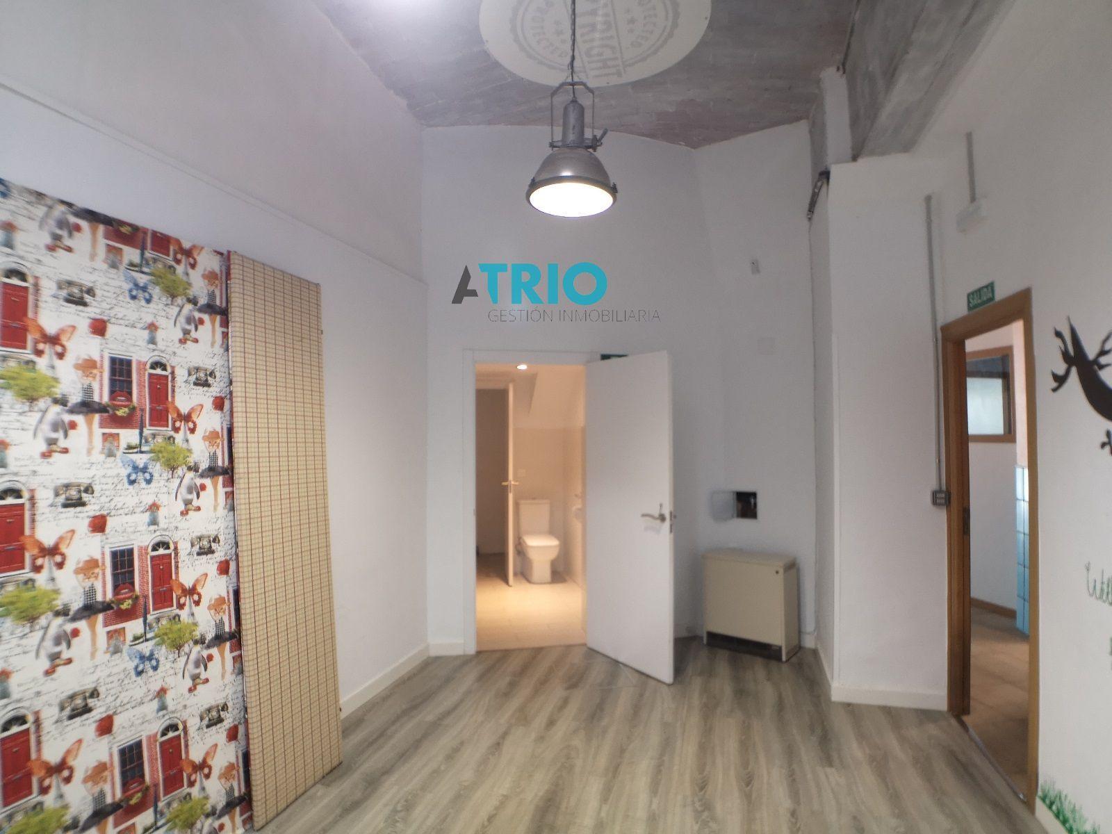 dia.mobiliagestion.es/Portals/inmoatrio/Images/6867/4945562