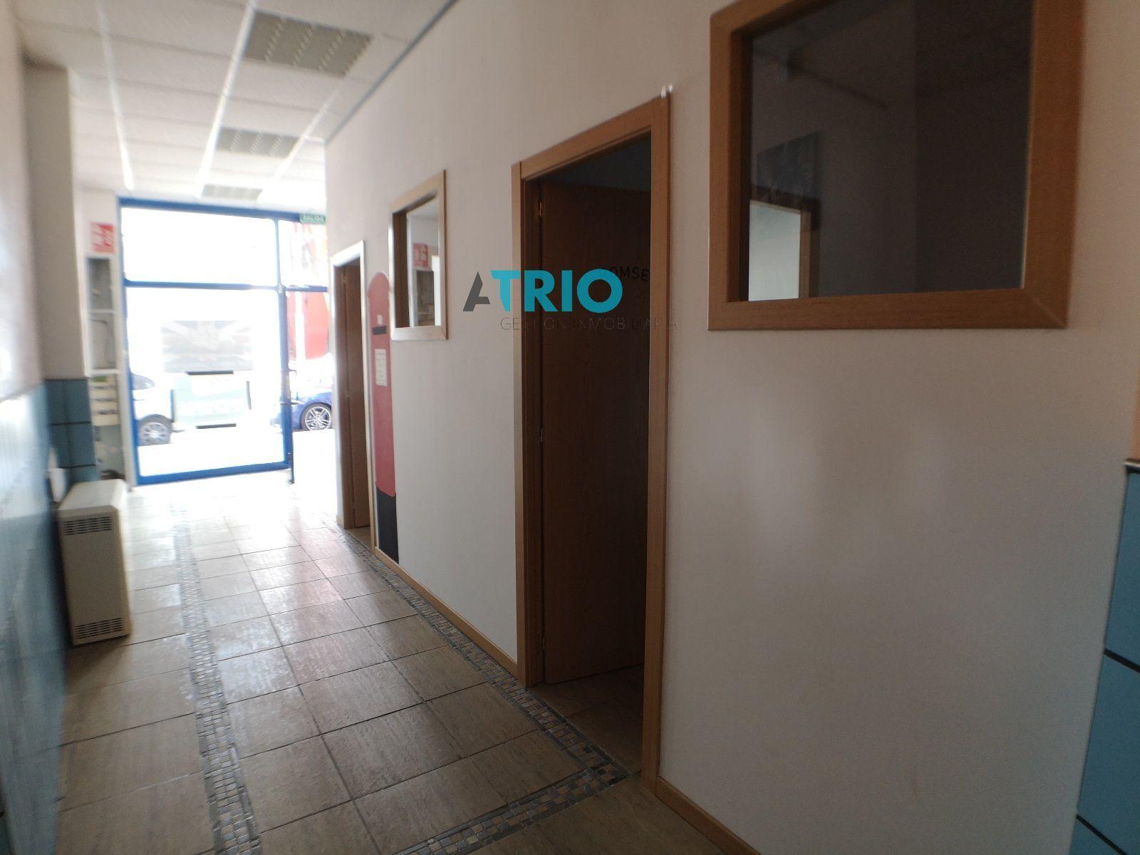 dia.mobiliagestion.es/Portals/inmoatrio/Images/6867/4945566