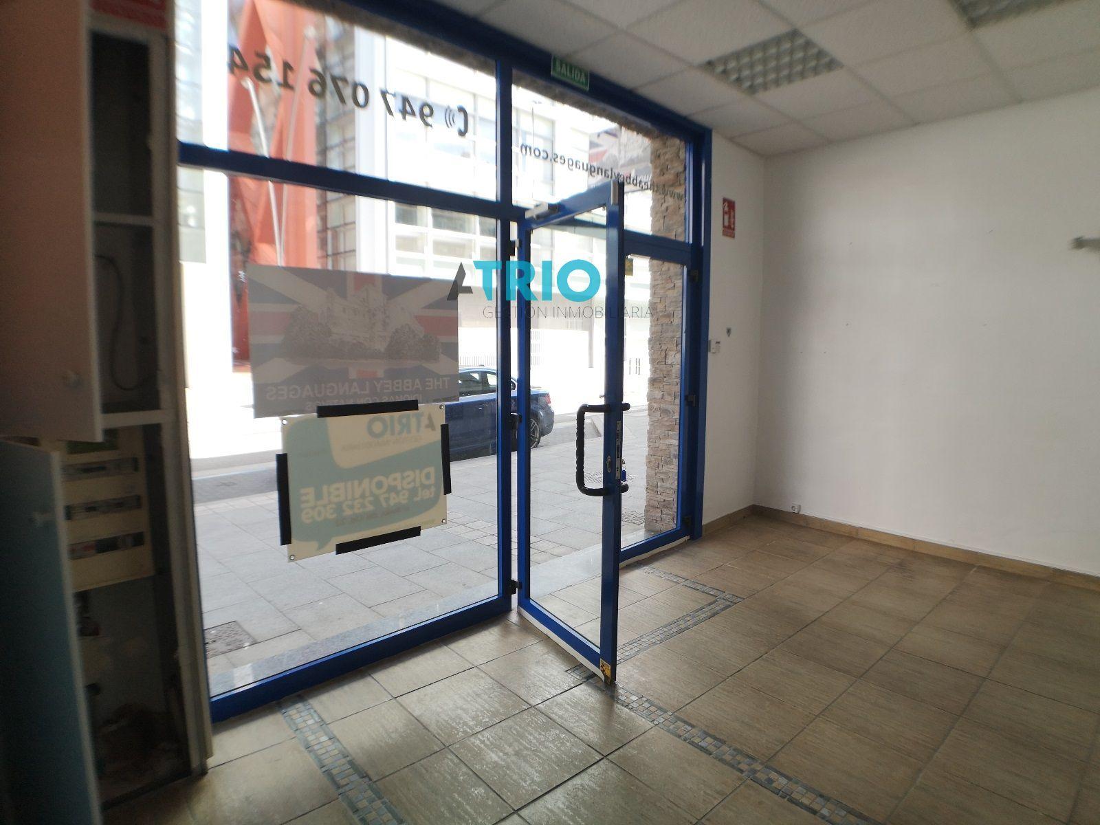 dia.mobiliagestion.es/Portals/inmoatrio/Images/6867/4945568